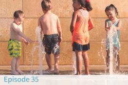 summer, adoption, parenting