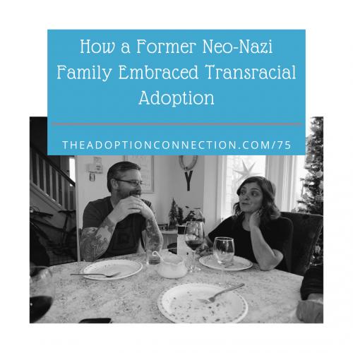 theadoptionconnection, adoptionpodcast, transracialadoption, whiteprivilege, racialreconciliation, adoptionbuiltus, thisisus, adoptionstory, safefamilies, adoptivefamily, fosterlove