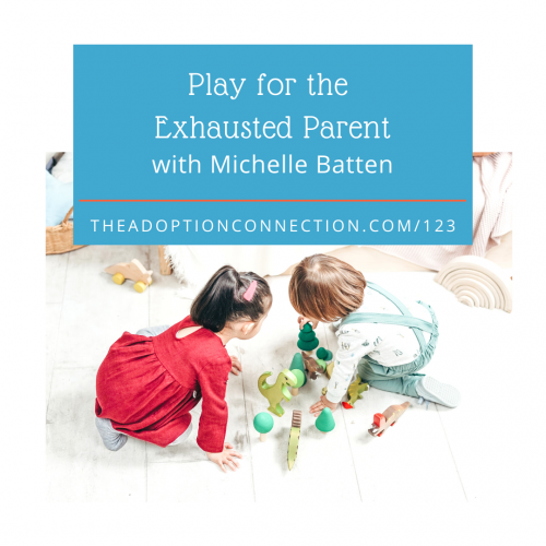 playfulness, play, siblings, connection